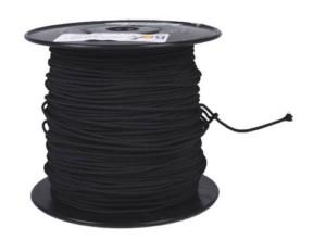 corda arco compound
