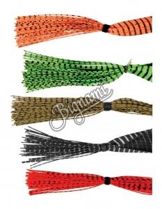 pine ridge nitro whisker