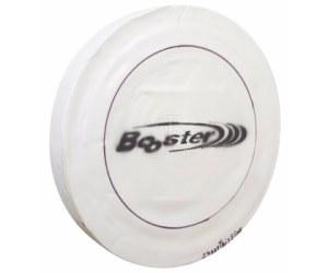 booster battifreccia light 90 cm