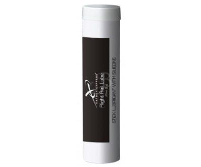 cx lubrificante per scina stick