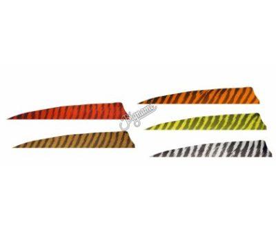 gateway penne naturali barrate sh