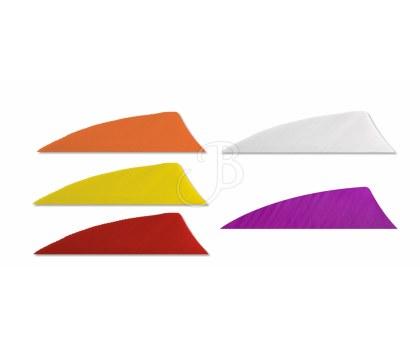 gateway penne naturlai rayzr