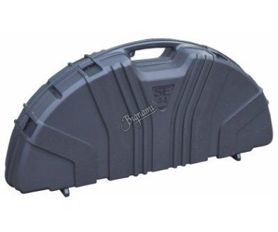 plano bow guard 10630 valigia arco
