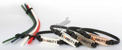STABILITY-BRACCIALE_B