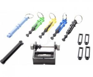 beiter macchinetta per serving profi tool kit