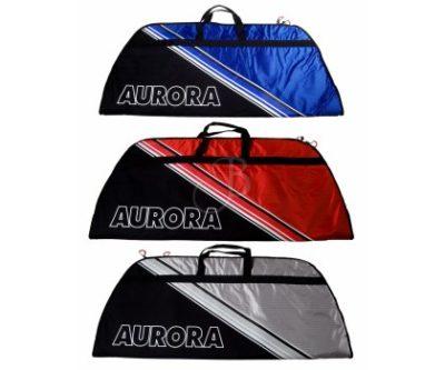 aurora next borsa per compound