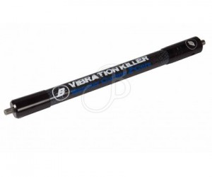 booster astina lateriale carbon z core
