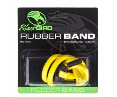 elastico ricambio fionda