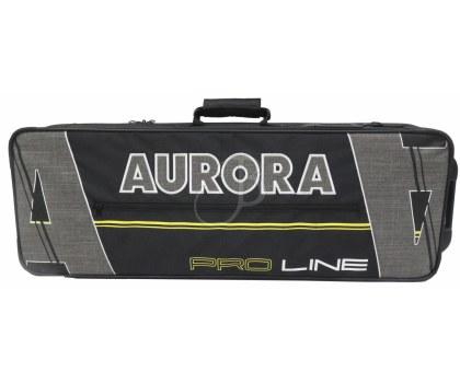 aurora valigia proline 53r372