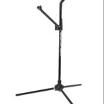 avalon bowstand classic hybrid