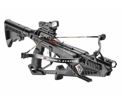 53i932 ed pistola balestra cobra