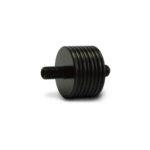 cbe weight torx stabilizer